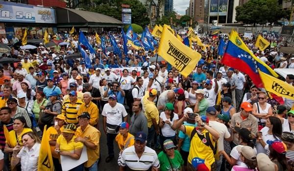 oposicion-venezuela-900x600