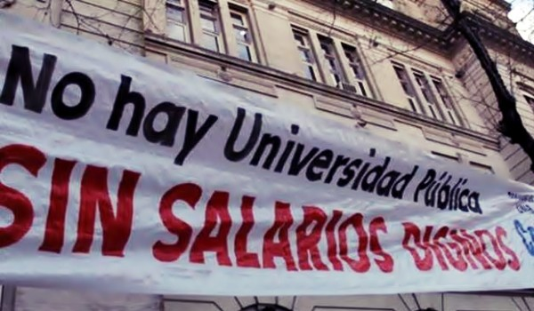 paro_universidad