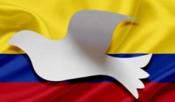 paz-colombia-580x400