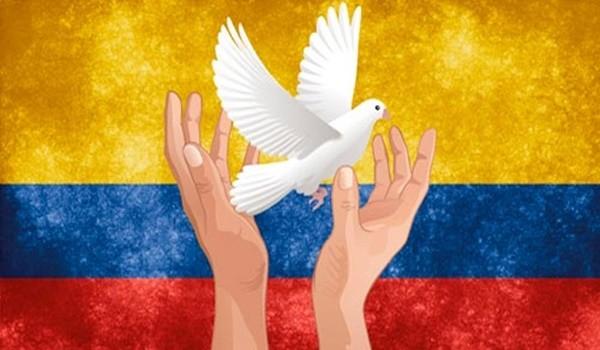 paz-en-colombia1