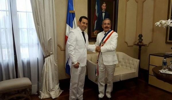 presidente-en-Dominicana-1-696x392