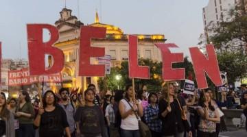 protesta-privacion-Belen-condenada-espontaneo_CLAIMA20160817_0300_28 (1)