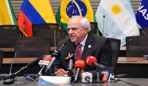 samper-unasur-proceso-paz-colombia