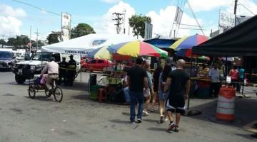 seguridad-Paso-Canoas-reforzada_LPRIMA20160818_0060_26