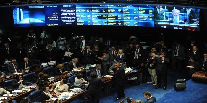 senado brasil2