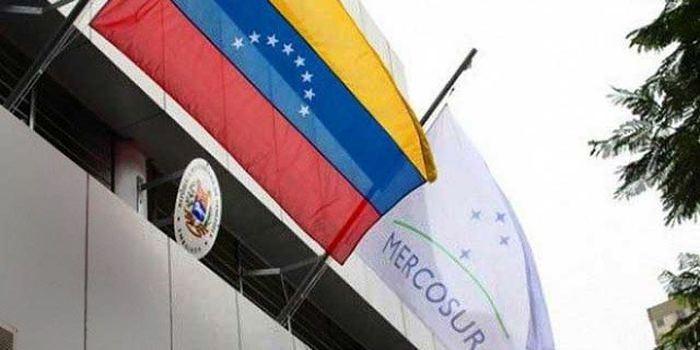 venezuela mercosur2