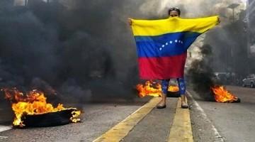 venezuela-oposicion-denuncia-a-png_604x0