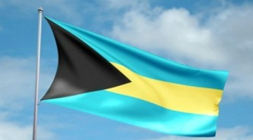 waving-flag-of-bahamas