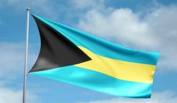 waving-flag-of-bahamas