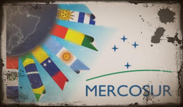 006-mercosur