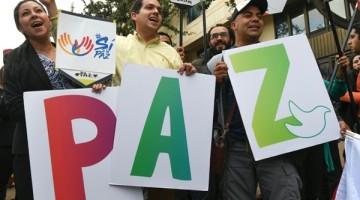 160830202345-cnnee-paz-colombia-plebiscito-full-1691