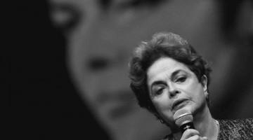 2016-08-25T113706Z_1_LYNXNPEC7O0OY_RTROPTP_3_BRAZIL-POLITICS