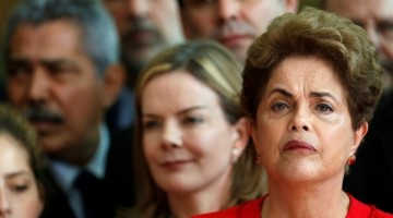 2016-08-31t192214z_648787732_s1aetyqtxeaa_rtrmadp_3_brazil-impeachment.jpg_1718483346
