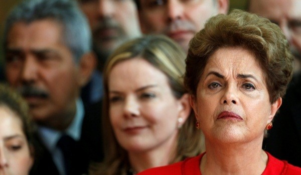 2016-08-31t192214z_648787732_s1aetyqtxeaa_rtrmadp_3_brazil-impeachment.jpg_1718483346