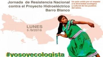 2016-09-05-grupos-contra-la-minería-e-hidroeléctrica-retoman-acciones-de-protesta-hoy-3ea-960704139