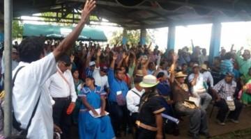 2016-09-19-indígenas-reclaman-al-gobierno-titulación-colectiva-de-sus-tierras-b18-872890466