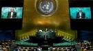 71ª Asamblea General de la ONU: mandatarios del Caribe demandaron mayor cooperación y financiamiento justo