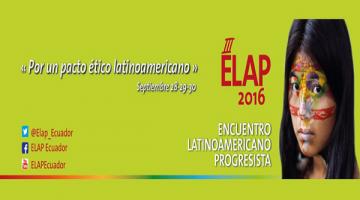 2016-Elap
