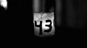 20NovCDMX-Ayotzinapa-1