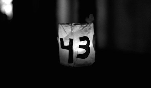 20NovCDMX-Ayotzinapa-1-600x350