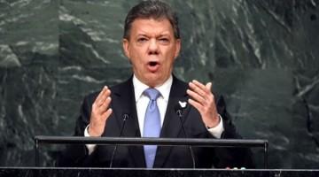2195413Santos-Presidente-ONU-Asamblea-Discurso