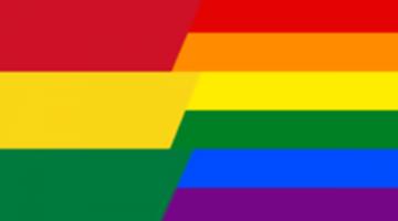 220px-Bandera_gay_Bolivia