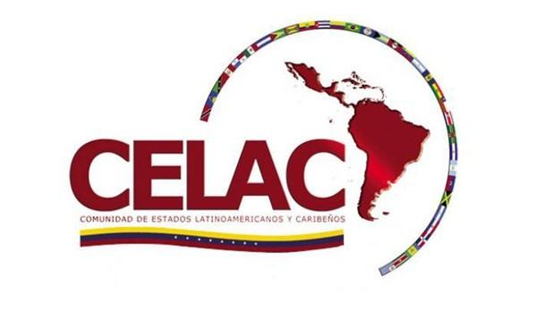 2271-logo-CELAC-latinoamerica
