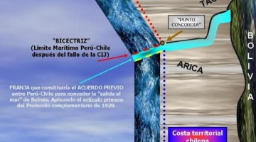 2416-bolivia-chile