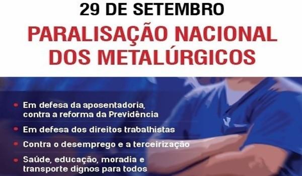 27530-29-de-setembro-metalurgicos-na-luta101309