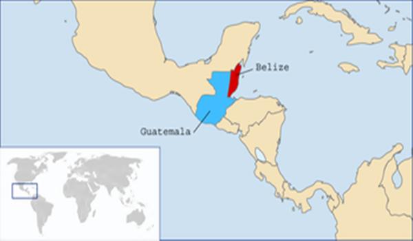 350px-LocationBelizeandGuatemala