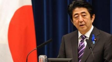 3731-ministro-japones