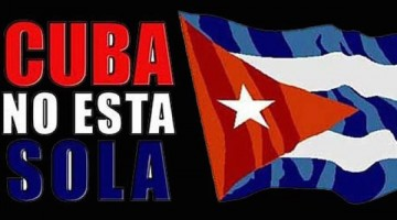 3757-Cuba-no-esta-sola-bloqueo