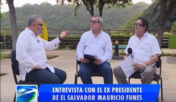 3Funes-Nicaragua-6