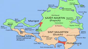 682px-saint_martin_map