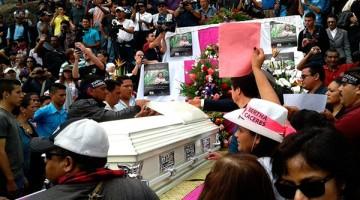 Berta-caceres-funeral-7-770x470