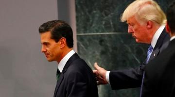 Campaign 2016 Trump Mexico.JPEG-a14c4_1