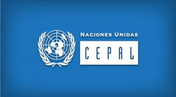 Cepal-logo
