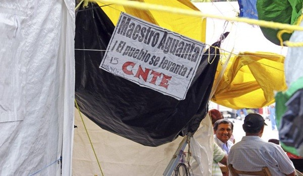 Chiapas_Bloqueos_Dependencias-5-e1473706736420-960x500