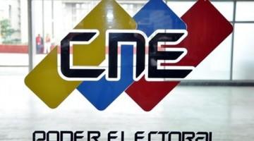 Consejo-Nacional-Electoral-CNE_NACIMA20130522_0028_21
