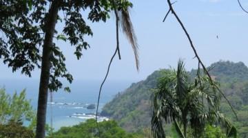 Costa-Rica-Biodiversidad.-Csalazar-2-660x330