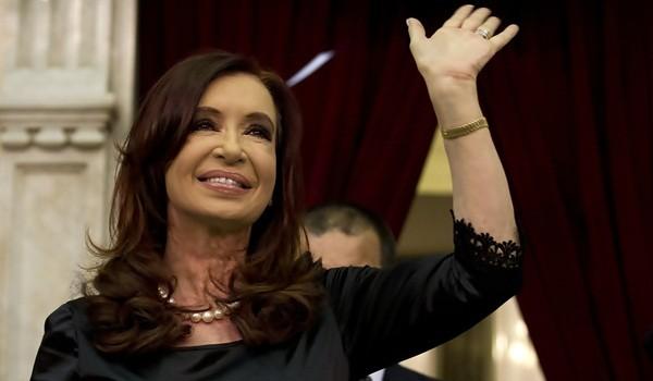 Cristina-Fernández1