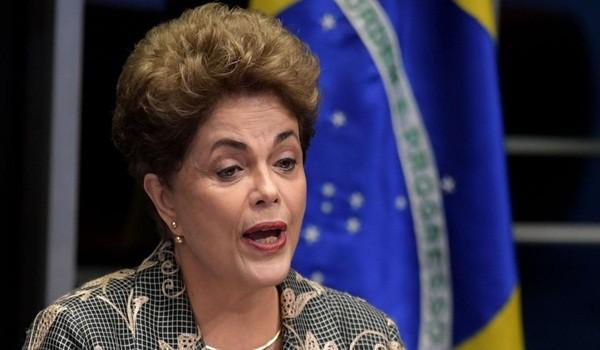 Dilma-Rousseff-Senado-presidencia-Brasil_LNCIMA20160829_0053_5