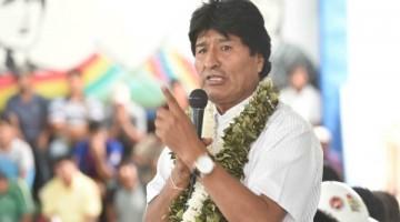 Evo-Morales-678x381