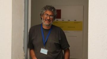 Gustavo-Castro-Caceres-Amnistia-Internacional_EDIIMA20160901_0386_19