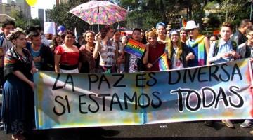 LGBT_Eneduanha