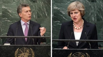 Mauricio-Macri-y-Theresa-May-ONU-Version-Final-730x410