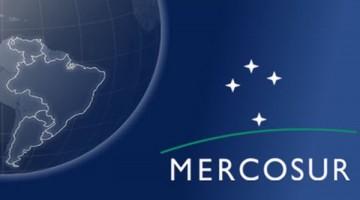 Mercosur-logo