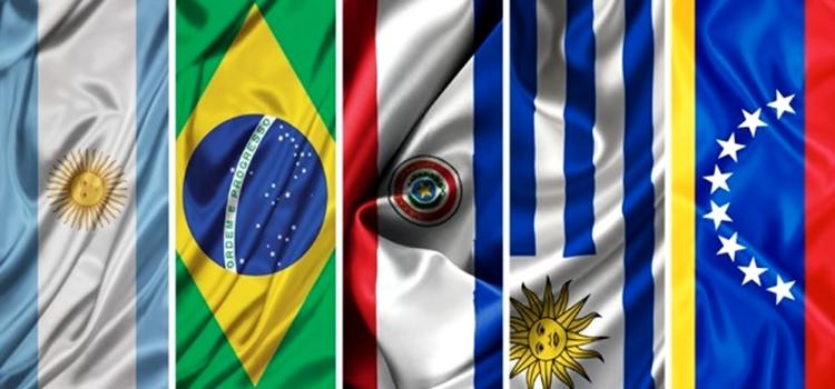 Mercosur7-600x329