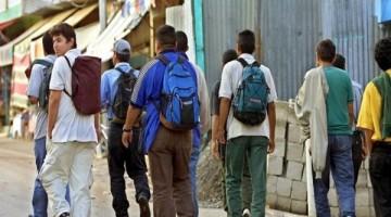Migrantes-en-Centroamérica.-Cortesía-elnuevodiario.com_.ni_-660x330