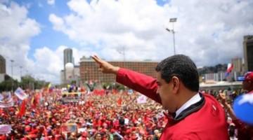 Nicolas-Maduro-marcha-apoyo_CLAIMA20160901_0201_28